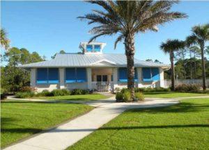 whisper-dunes-community-pool-house